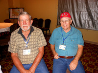 506th Reunion by Tom Kirk posted by David Wayne