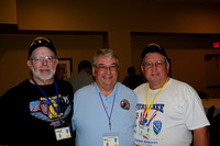 101st Abn. Div. Reunion by Steve Williams posted by David Wayne